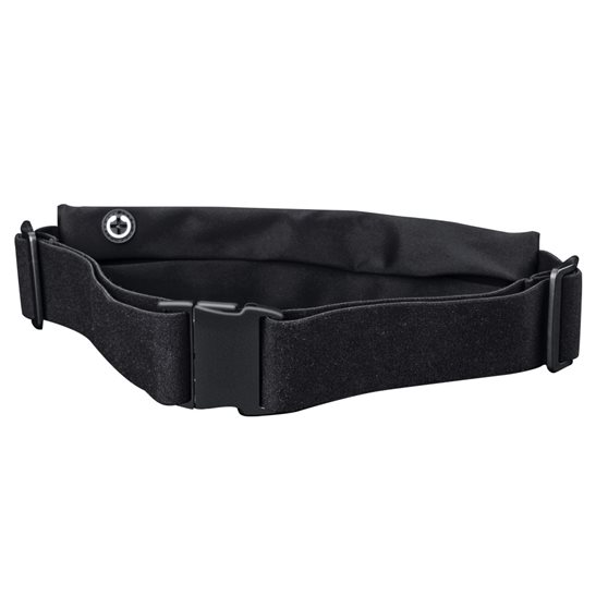 additional image for AFB-10 Waist Bag