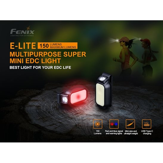 additional image for E-Lite