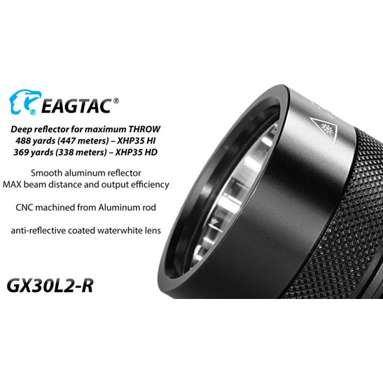 additional image for GX30L2-R