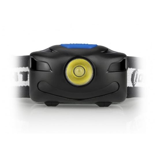 additional image for H05S Active Headlamp