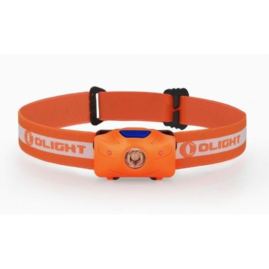 additional image for H05 Active Headlamp