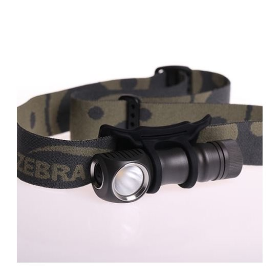 additional image for H53Fw Headlamp