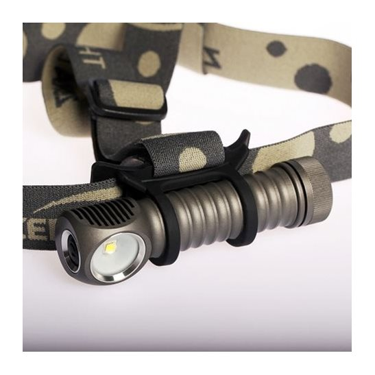 additional image for H602 Headlamp