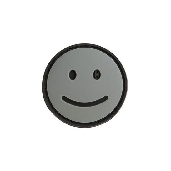 additional image for Happy Face Patch - Arid
