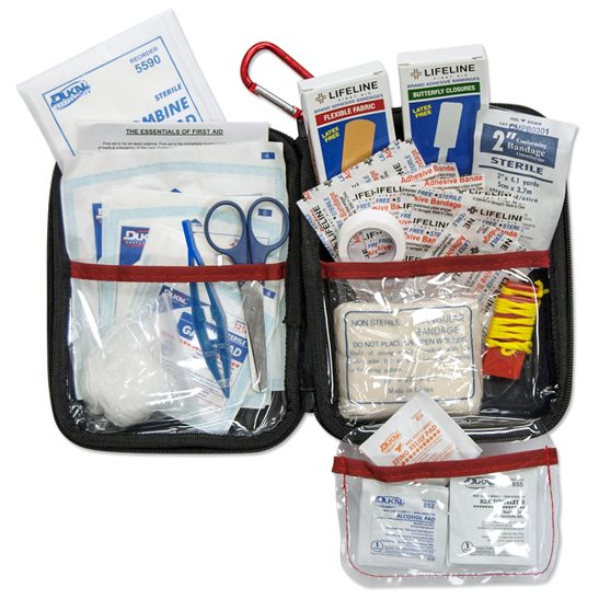 additional image for Large First Aid Kit
