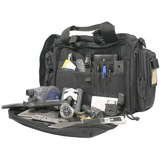additional image for MPB Multi-Purpose Bag