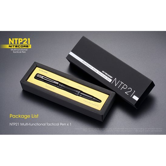 additional image for NTP21