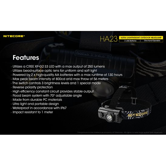 additional image for HA23