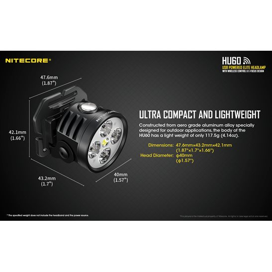 additional image for HU60