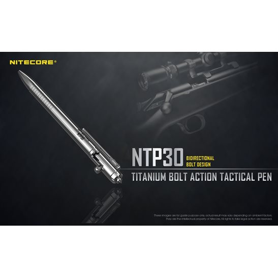 additional image for NTP30