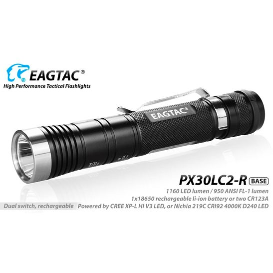 additional image for PX30LC2-R