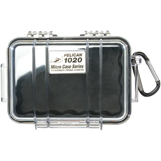 additional image for 1020 Micro Case