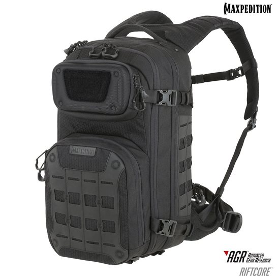 additional image for Riftcore AGR Backpack