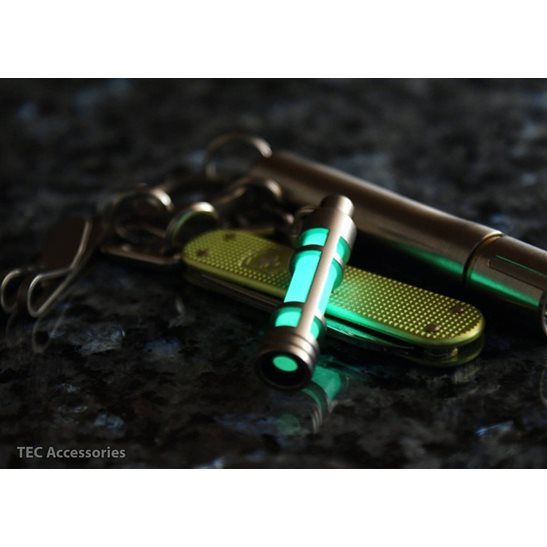 additional image for S3 Embrite Glow Fob