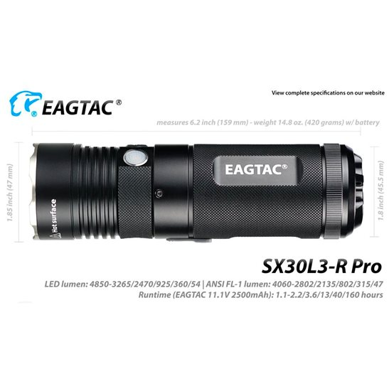 additional image for SX30L3-R Pro