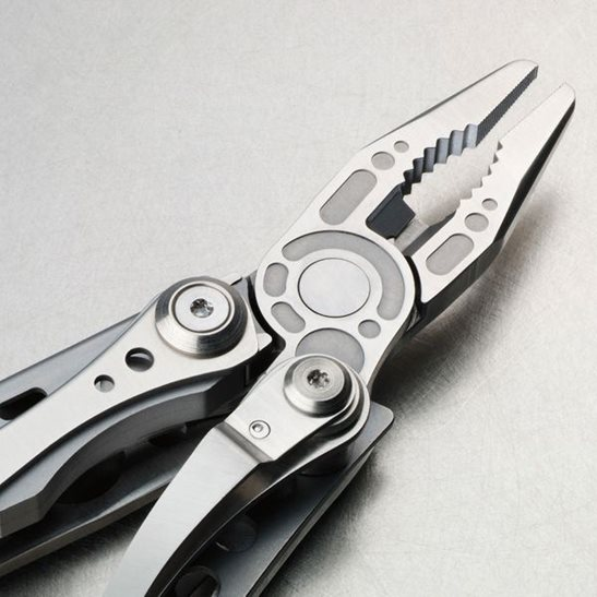 additional image for Skeletool