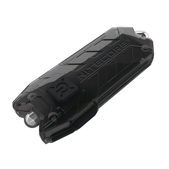 Nitecore UV Tube Torch