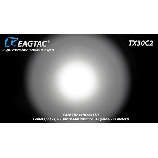 additional image for TX30C2