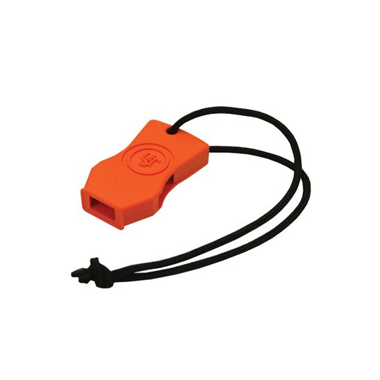 UST Jetscream Micro Floating Whistle