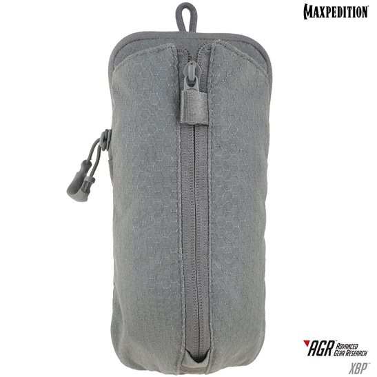 additional image for XBP Expandable Bottle Pouch
