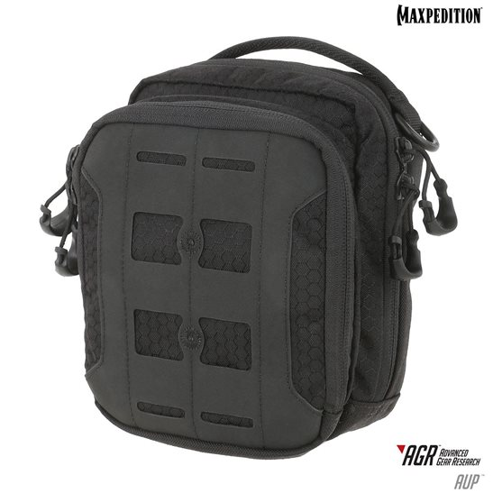 Maxpedition Accordion Utility Pouch