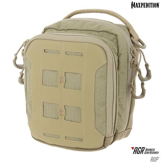 additional image for Accordion Utility Pouch