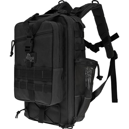additional image for Pygmy Falcon 2 Backpack