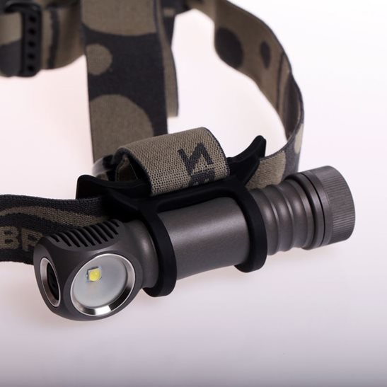 additional image for H603w Headlamp