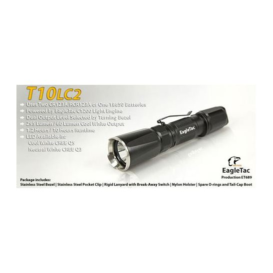 additional image for T10LC2