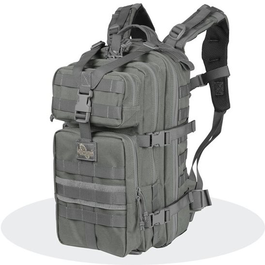 Maxpedition Falcon 2 Backpack