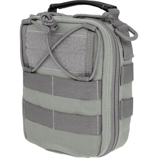 Maxpedition FR-1 First Aid Pouch