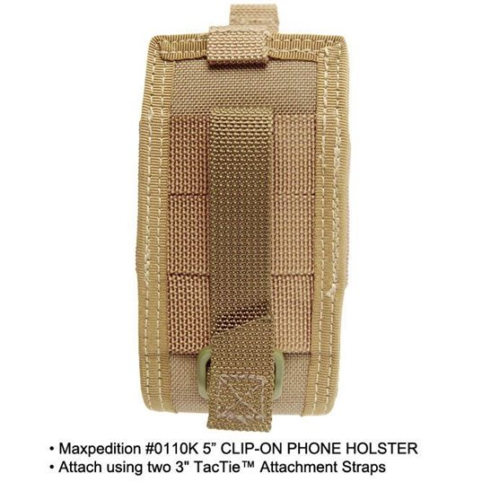 additional image for 5 Inch Phone Holster