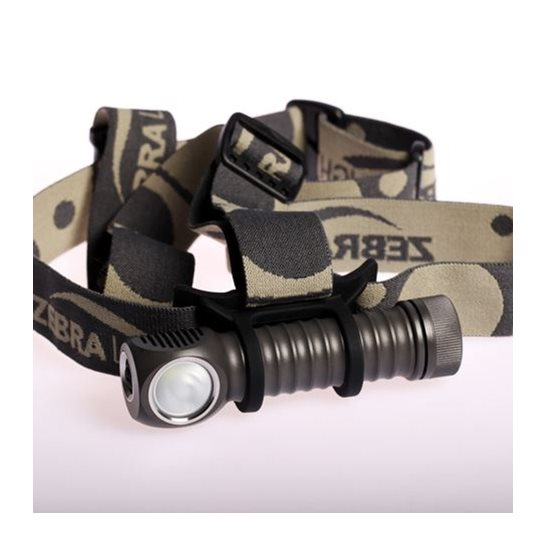 additional image for H600Fd MkIII Headlamp