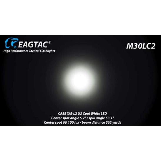 additional image for M30LC2