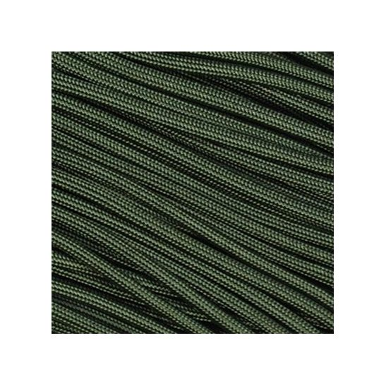 additional image for Military Spec 550 Paracord