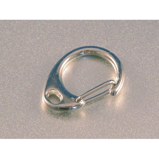 TEC Accessories Snap Ring