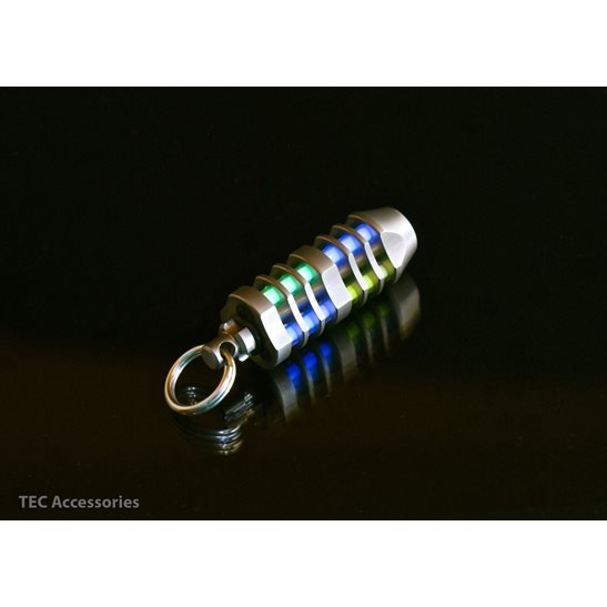 additional image for Isotope Triode Fob