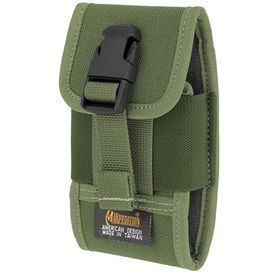 additional image for Vertical Smart Phone Holster