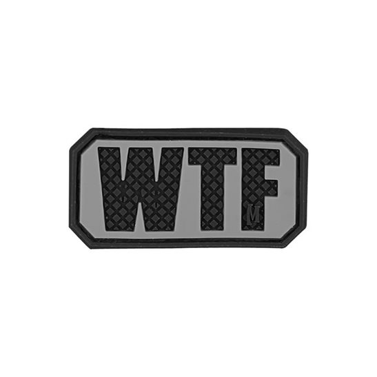 additional image for WTF Patch