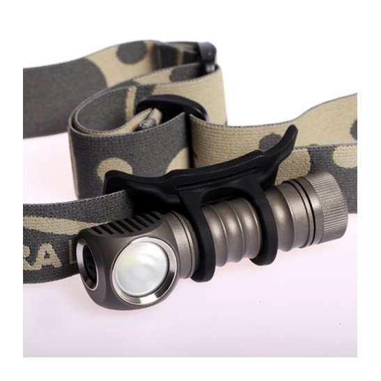additional image for H52F Headlamp