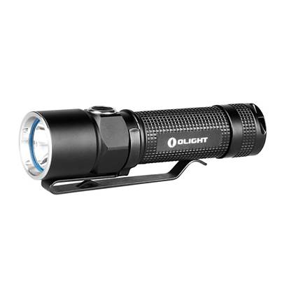 Olight S15R Baton Rechargeable