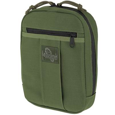 Maxpedition JK-2 Concealed Carry Pouch