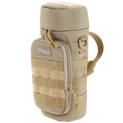 Maxpedition 12 x 5 inch Bottle Holder