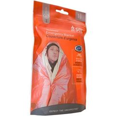 Emergency Blanket - 1 Person