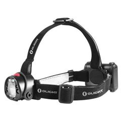 H15S Wave Headlamp