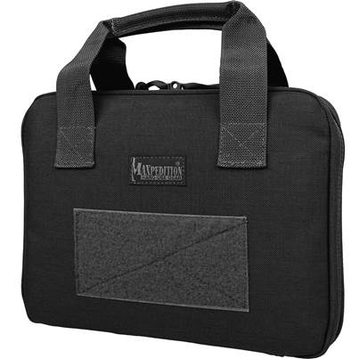 Maxpedition 8 x 10 Pistol Case