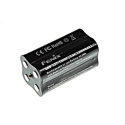 Fenix ARB-L37-12000 Battery for LR40R Torch