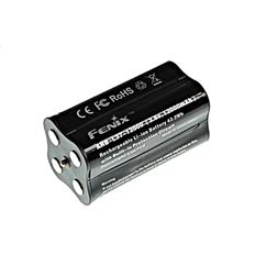 ARB-L37-12000 Battery for LR40R Torch