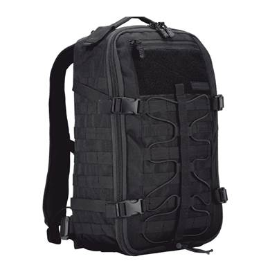 Nitecore BP25 Backpack