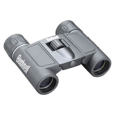Bushnell PowerView 8 x 21 mm Binoculars